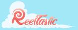 reeltastic logo big